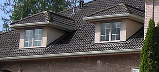 Home or office repair and renovation in orlando fl and for Window installation orlando